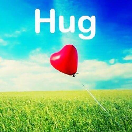 讓我輕輕抱著你