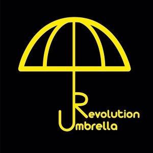 今天你不站起來,明天站不起來! #香港大團 #革命