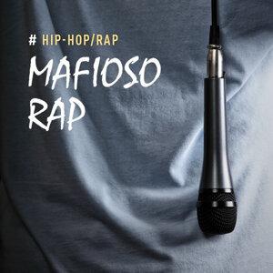 Hip Hop:Mafioso Rap