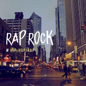 Hip Hop:Rap Rock