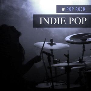 Pop:Indie Pop