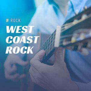 Rock:West Coast Rock