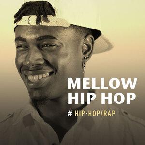 Hip Hop:Mellow Hip Hop