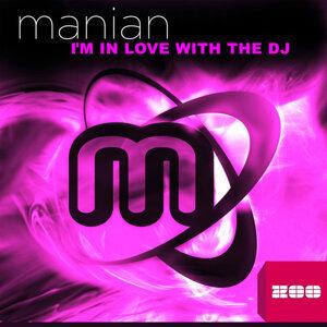 Manian - 熱門歌曲