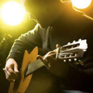 吉他的溫柔時光