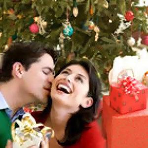 甜甜蜜蜜過耶誕