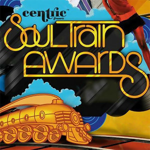 2013 Soul Train Music Awards Nominations