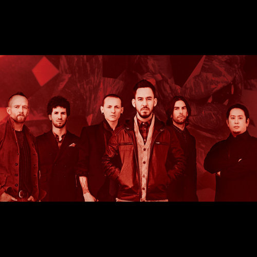 LINKIN PARK 'LIVING THINGS' WORLD TOUR LIVE IN MALAYSIA