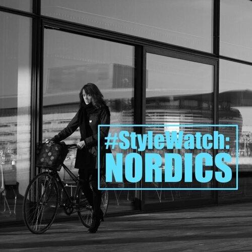 #StyleWatch:北歐生活靈魂 (12/18更新)