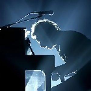 鋼琴尬搖滾!