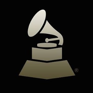 The 56th Grammy Awards Winners