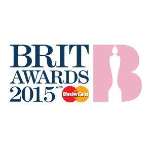 2015全英音樂獎入圍名單