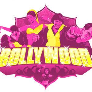 Bollywood Evergreen