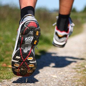 跑完鬆一鬆