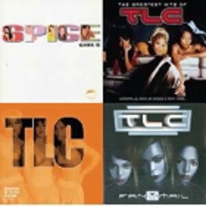 Angel\'s Classic Hits
