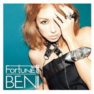 BENI - 人気曲