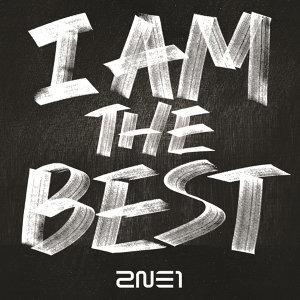 """就要""""我最紅"""" 2NE1 THE BEST"""