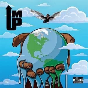 Young Thug - 歌曲點播排行榜