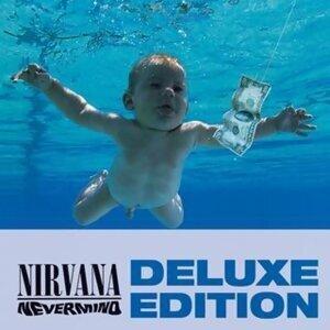 Nirvana (超脫合唱團) - 熱門歌曲