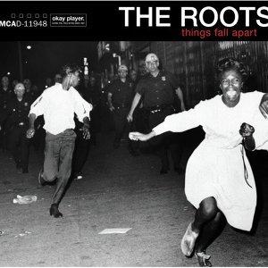 Urban R&B Sample歌曲大集合 p.2