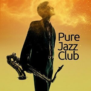 Jazz Piano Club - Pure Jazz Club