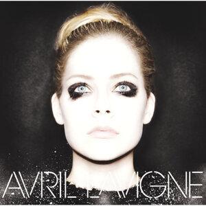 Avril Lavigneを知る30のこと