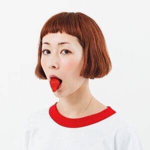 日語速爆新歌(每週日更新)