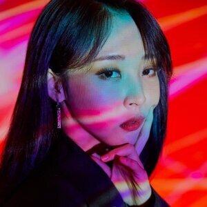 韓語速爆新歌 (每週一更新)