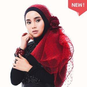 Malay New Singles