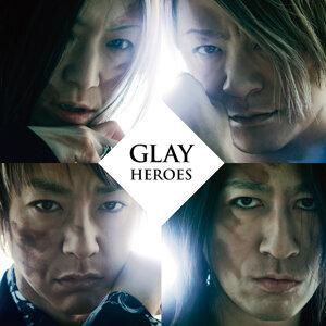 GLAYを知る15のこと