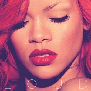 Rihannaを知る30のこと