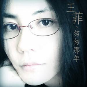 小眼行車CD1