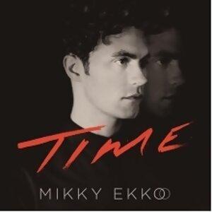Mikky Ekko (米奇艾可) - 熱門歌曲