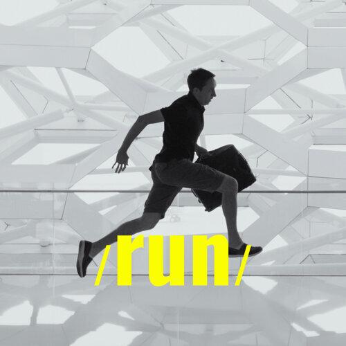 完全燃脂策略 : 暖身+跑步+伸展