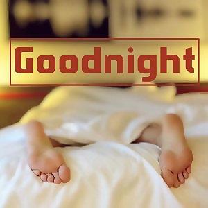 說聲晚安 聽著也能好好睡(持續更新)