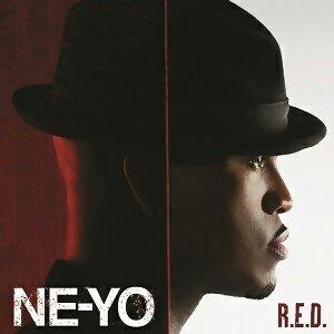 Ne-Yo (尼歐) 歷年歌曲點播排行榜