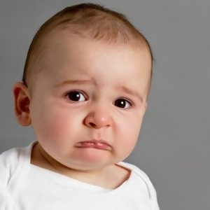 寶寶心裡不苦 寶寶有音樂聽