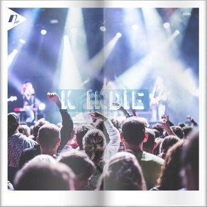 【韓風必備】K-indie收藏指南(9/19更新)