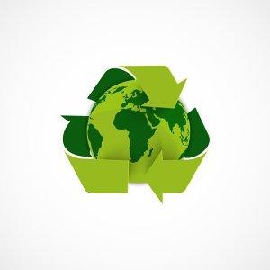 世界地球日,聽音樂救地球4-22