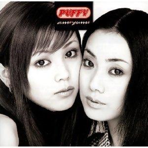 今でも歌う90年代song(バンド&デュオ編)