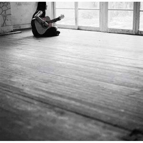 [只剩下吉他]原唱不插電 - Acoustic