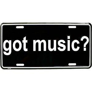 那些被遺忘的好音樂們