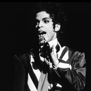 向Prince致敬 - 他的創作與流行巨星的翻唱