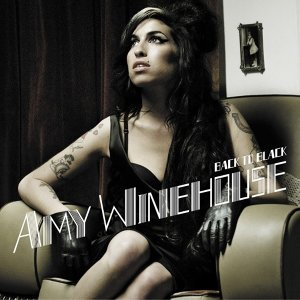 Shirlyn 的 Amy 運動歌單