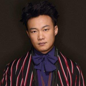 陳奕迅蟬聯KKBOX全區點播次數最高的香港歌手
