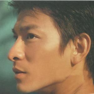 劉德華 (Andy Lau) - 熱門歌曲