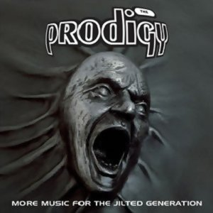 The prodigy (超凡合唱團) - 歌曲點播排行榜