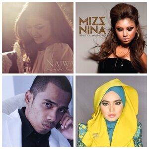 Melayu Antarabangsa