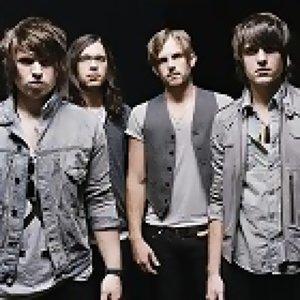 2009告示牌年終榜-年度搖滾單曲(Hot Rock Songs)
