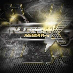 Anugerah K Neway - Calon 10 Lagu Paling Popular